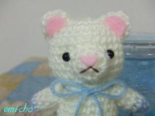 2008_0526sirokuma0027