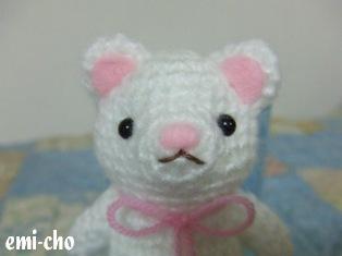 2008_0608ami0003