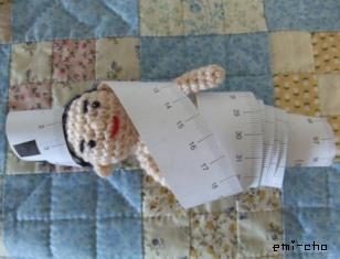 2008_0625mamorusan0020