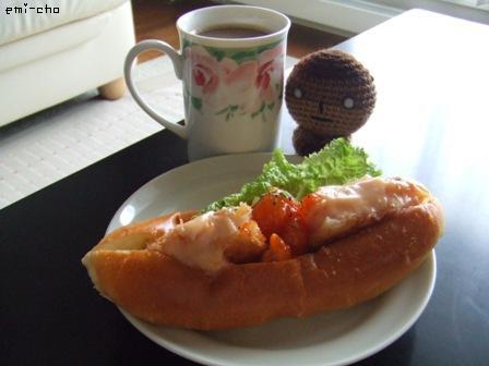 2008_0509donguri0012